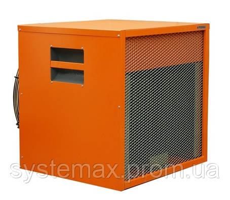 Тепловентилятор Тепломаш КЭВ-100Т20Е (КЭВ 100Т20Е) 100 кВт, фото 2