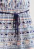 Сукня  Key LHT 830 A8, фото 5