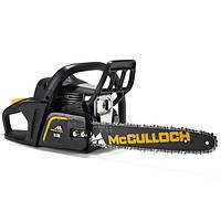Бензопила McCulloch CS360