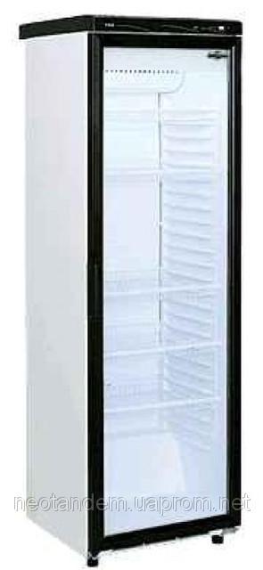 Холодильный шкаф-витрина Интер 390 (без лайтбокса)