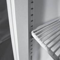Правила ухода за холодильным оборудованием Polair летом