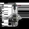 Автомобильная галогенная лампа для грузовых автомобилей H4 (P43t), 24 В, артикул: 8711252007731