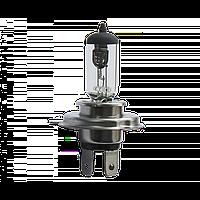 Автомобильная галогенная лампа для грузовых автомобилей H4 (P43t), 24 В, артикул: 8711252007731, фото 1