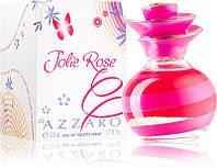Azzaro Jolie Rose (азаро джоли роуз) - женская туалетная вода, фото 1