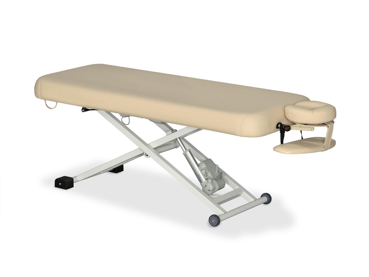 Массажный стол стационарный электрический Aveno Life Linea V1