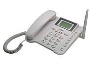 Сотовый стационарный телефон стандарта GSM MT3020