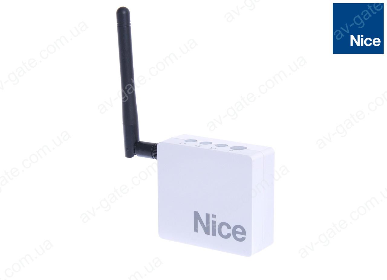 Модуль Wi-Fi IT4WIFI Nice