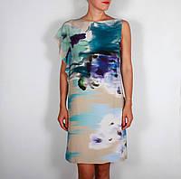 Платье Piazza Sempione, фото 1