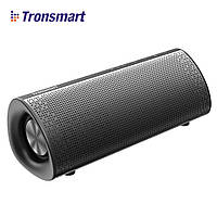 Беспроводная Bluetooth колонка Tronsmart Element Pixie, фото 1