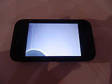 Плеер Apple Ipod 4 №5016