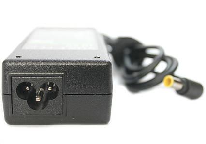 Блок питания для ноутбука Sony 19.5V 4.7A (6.5*4.4), фото 2