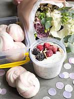Приготування морозива в домашніх умовах