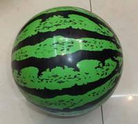 """Мяч 9"""" BT-PB-0058 арбуз 70г сетка ш.к./300/(BT-PB-0058)"""