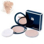 Пудра для лица Chambor -  Silver Shadow Compact Powder №01 Слоновая Кость ( EDP16109 )