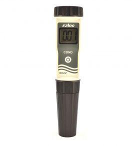 Ezodo 6022 COND Кондуктометр водозахищений