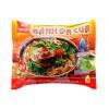 Рисовая Лапша со вкусом краба Banh Da Cua Vifon