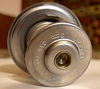 Термостат оригинальный VW 1,6-2,0;1,6-1,9D 044121113
