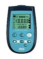 Delta OHM НD-2306.0 Кондуктометр