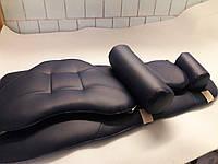 Матрас для стоматологического кресла (стеганый)