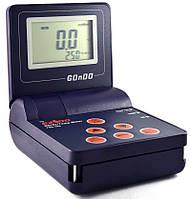 EZODO PDO-408 Оксиметр з виносним електродом