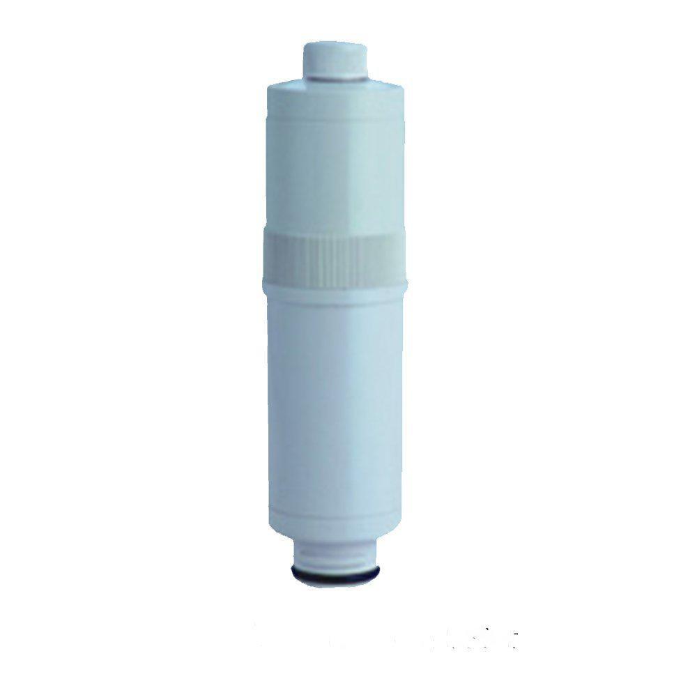 Змінний вуглецевий фільтр ACF-1 для іонізаторів