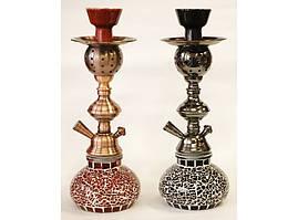MK52-1-4 32 см, Кальян, кальяны, купить кальян дешево, табак для кальяна, кальяны интернет магазин украина