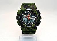 CASIO G-SHOCK WR 30M, 30 bar, касио, джи шок, мужские наручные часы, качественные часы