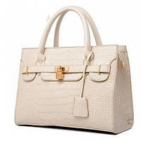 Женская сумочка разные цвета