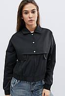 X-Woyz Куртка LS-8786-8, фото 1