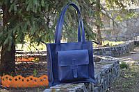 """Деловая женкая сумка """"Business women"""", фото 1"""