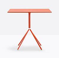 Стол Nolita 5454. Мебель для кафе и ресторанов.