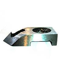 Зачистной нож для станка URBAN Gr. 13 (567870)