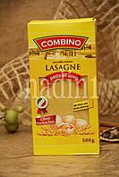 Листы для лазаньи  COMBINO.