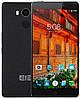 "Elephone P9000 black 4/32 Gb, 5.5"", MT6755, 3G, 4G"
