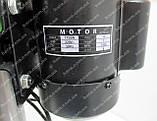 Сверлильный станок PROCRAFT BD1750, фото 2