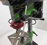 Сверлильный станок PROCRAFT BD1750, фото 3