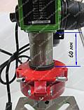 Сверлильный станок PROCRAFT BD1750, фото 7