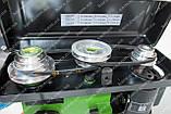 Сверлильный станок PROCRAFT BD1750, фото 8