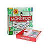 Игра Монополия 6123, фото 4
