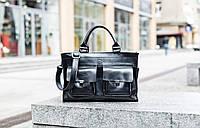 """Every Day Premium"" мужской портфель Black, фото 1"