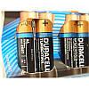Батарейки Duracell TURBO MAX AA LR6 1,5в 4шт POWERCHECK Бельгия оптом розницу, фото 4