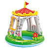 """Детский надувной бассейн """"Королевский Замок"""" Intex 57122 122х122 см, фото 2"""