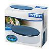 Тент для надувного круглого бассейна (366см) Intex 28022, фото 2