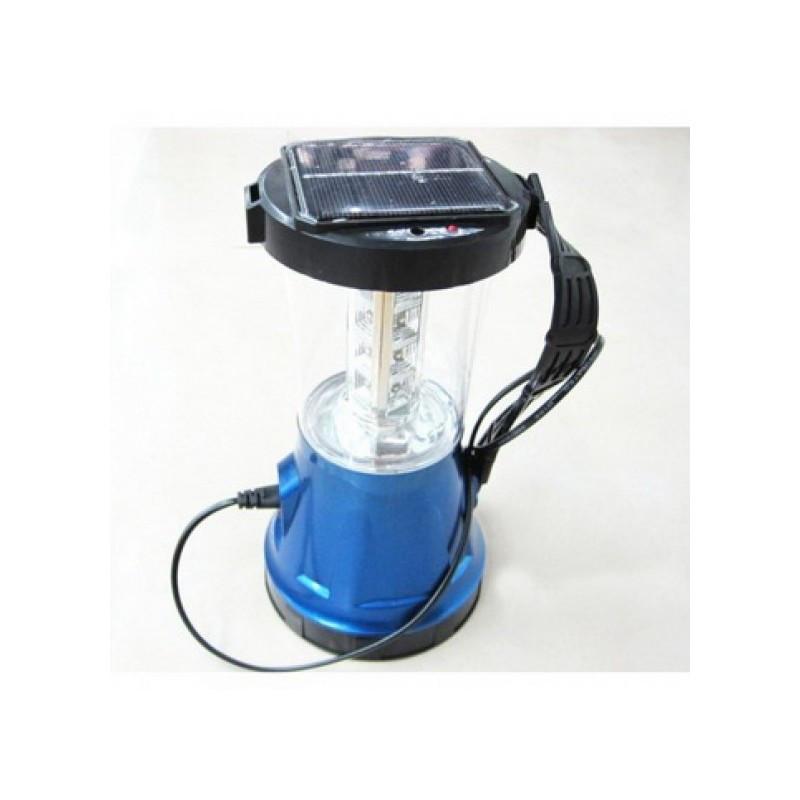 Фонарь-светильник Yajia YJ-799