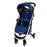 Детская Коляска Carrello Perfetto CRL-8503 Royal Blue