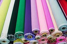 Особенности и характеристики ткани