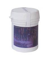 Крем Чага Иланг-иланг - крема серии «Целебная Чага»™  45 мл.