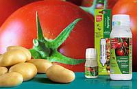 Протеус  — эффективная и надёжная защита вашего урожая