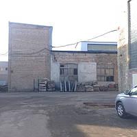 Аренда здания под швейное производство ; Общая площадь 216 кв. м. Вода , канализация, пластиковые окна