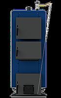 Твердопаливний котел тривалого горіння Неус КТМ 19 кВт, фото 1